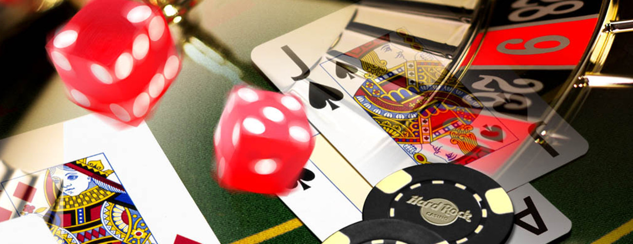 Very Best Internet Baccarat US - Play Real Money Baccarat Online With $1600