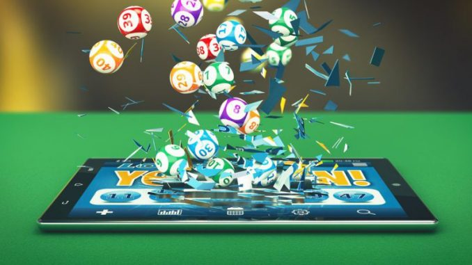 Tips About Online Casino Australia - Betting
