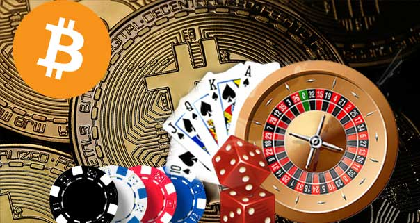 Authorized US Online Sports Activities Betting Websites For 2020