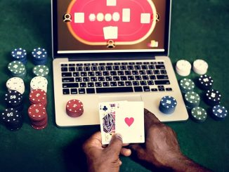 Top NJ Online Casinos 2020