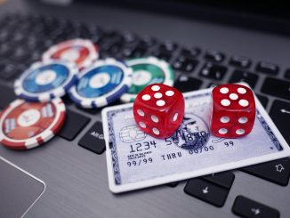 Is LeoVegas Casino Worth The Hype It Gets?