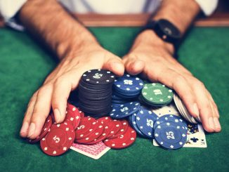Legal Online Casinos USA - State Casinos And Betting Laws