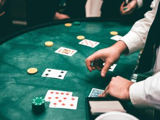 Online Gambling Addiction How Serious Is It Online Gaming