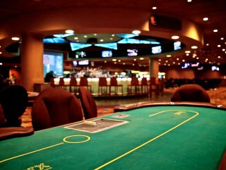 Earn That Extra Something With Sports Betting - Gambling
