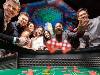 Online Poker Guide - Learn How To Play Poker Online