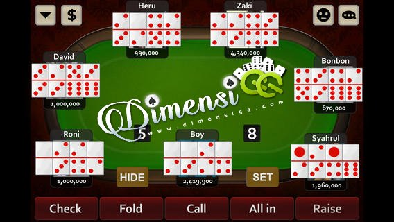 Top Online Casino Bonuses & Games 2020