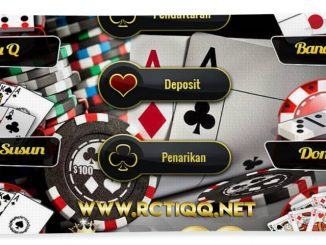 Online Card Games Help Folks Learn How To Play Poker