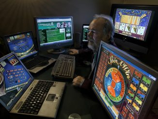 Evaluation You're Winning Streak with Finest Online Casino Betting