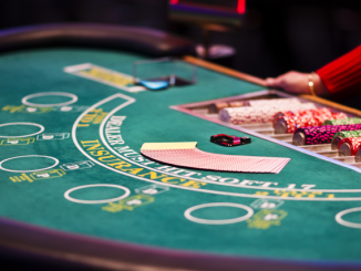 Casinos in Australia: Play safely