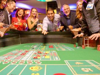 Free No Down Payment Casino Poker Perk Sites