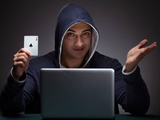 How to play and win at online casino tournaments