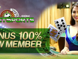 Cease Squandering Time And Begin Online Casino