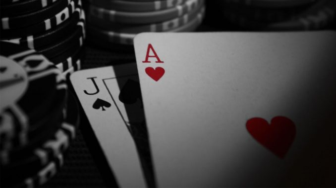 Best Make Online Gambling You'll Discover This 12 Weeks