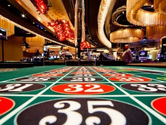 Why You In Fact Require Casino