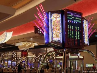Tips On How To Unfold The Phrase Regarding Your Casino