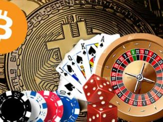 Want Extra Time? Discover These Techniques To Get Rid Of Casino