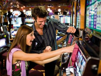 Approaches Develop Greater Gambling With The Support Of Your Canine
