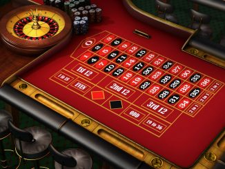Proven Online Gambling Strategies