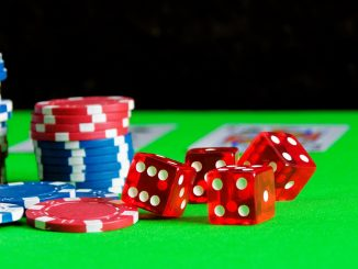 Casino Shortcuts - The Easy Means