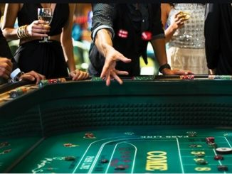 Tips On How To Change Into Higher With Gambling In 10 Minutes
