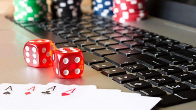 Most People Won't Ever Be Great At Casino. Read Why