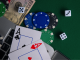 What Could Online Casino Do Make You Switch?